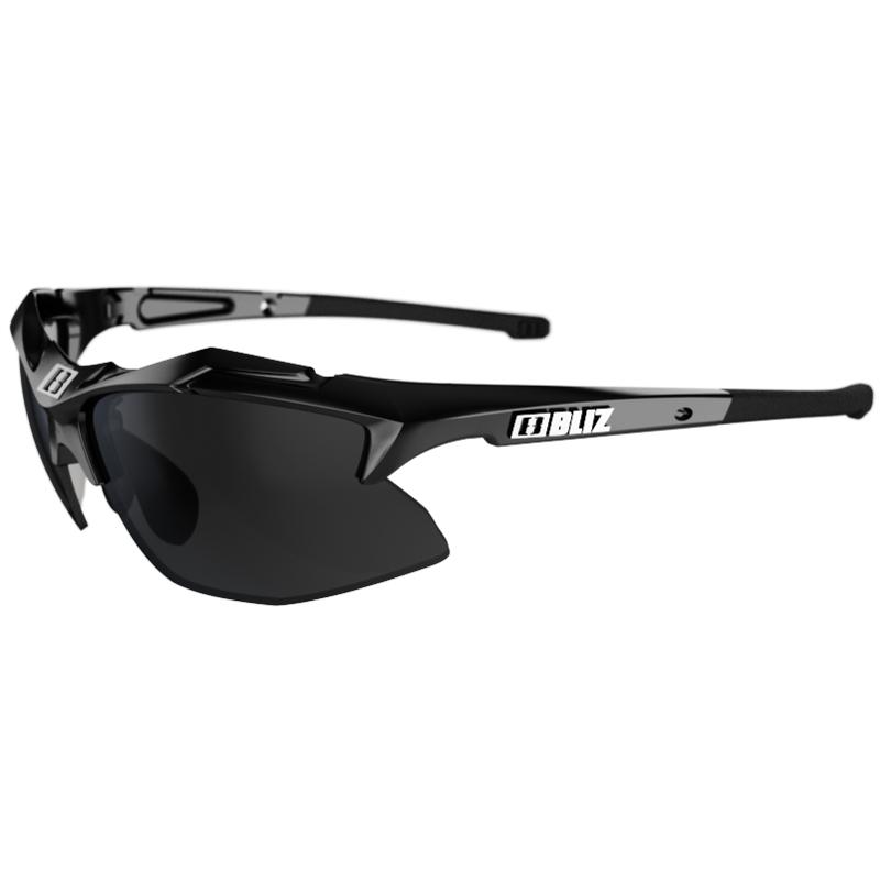 Rapid Black Polarized - Bliz - Köp online - Sportbrillor.se 1fec3c7799ab4