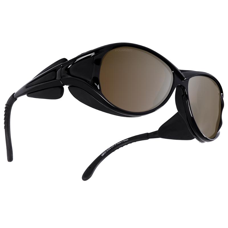Altitude Black Polarized - Bliz - Köp online - Sportbrillor.se 7928b9ab6938e