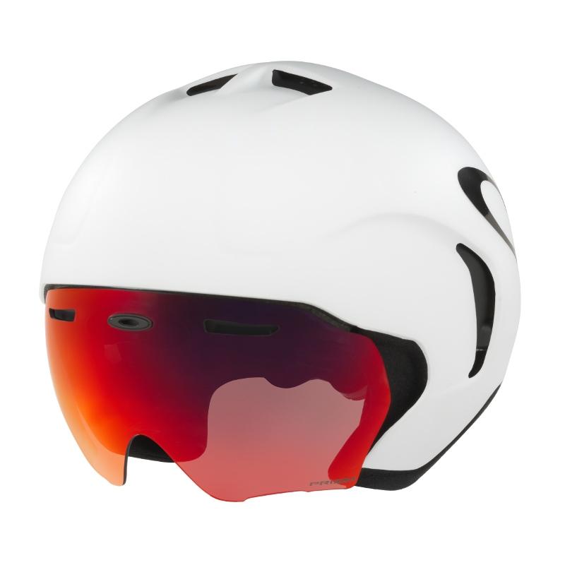 5e29193b6b 99468  100. (Klicka för en större bild). 99468  100  Oakley-ARO7-Helmet-Road -Helmets-White-2018-99468WHITEM ...