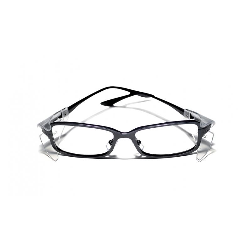 Skyddsglasögon B806A Progressiv slipning - Bollé Safety - Köp online c6bcdc1f00e08