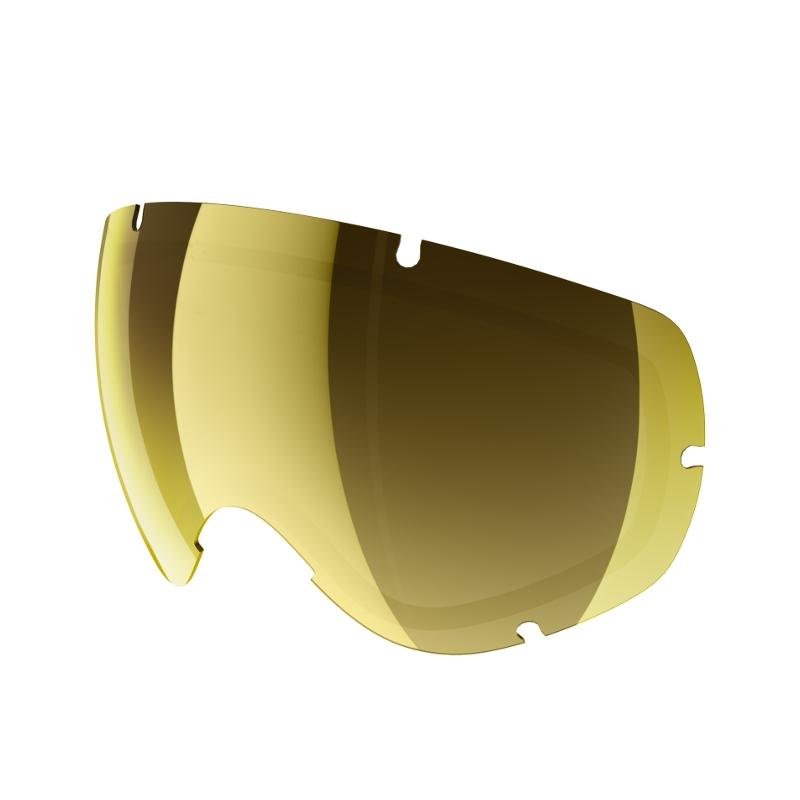 lobes clarity spare lens spektris gold poc köp online sp a2fcc8a7a0c6d
