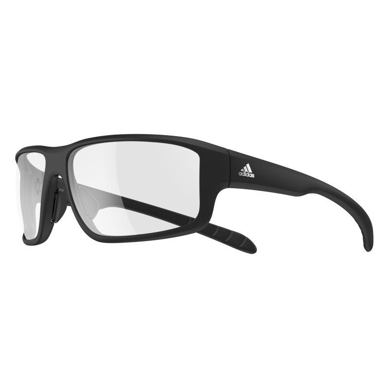Kumacross 2.0 Progressiv slipning - Adidas - Köp online - Sportbrillor 34c7aed93d05d