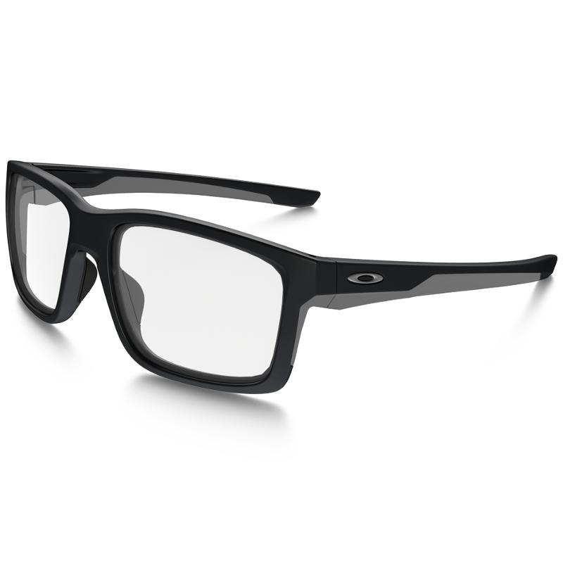 Mainlink Polished Black Progressiv Slipning - Oakley - Köp online - S 5e51ea45f3b70
