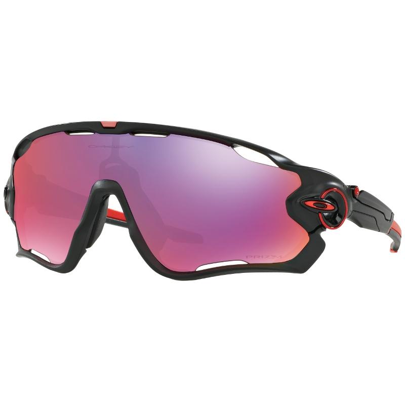 65e570d427 Handla från hela världen hos PricePi. oakley glasögon jawbreaker ...
