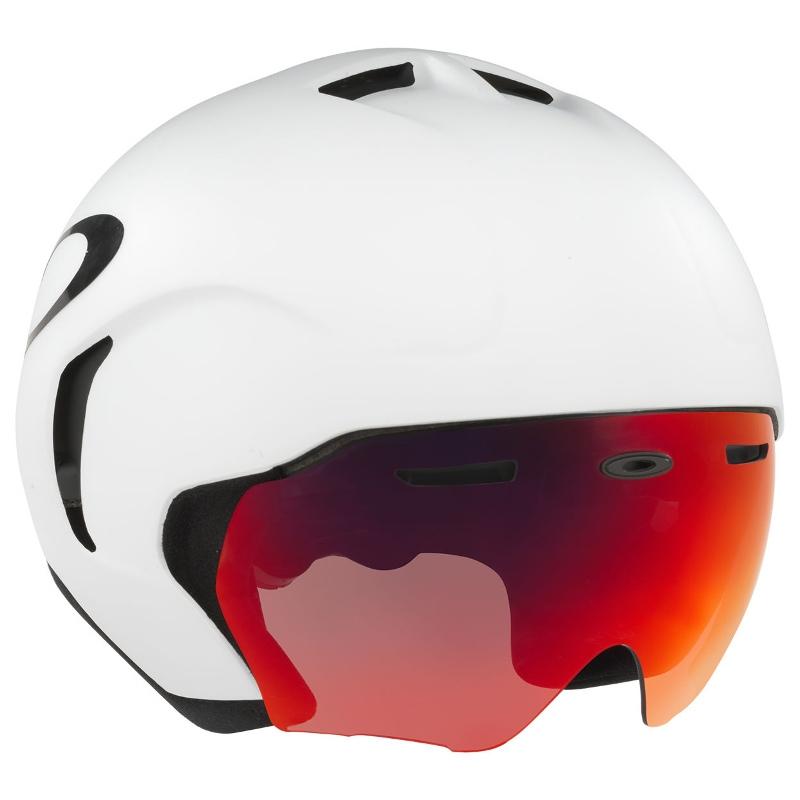 bb1e122825 ARO7 Polished White - Oakley - Köp online - Sportbrillor.se