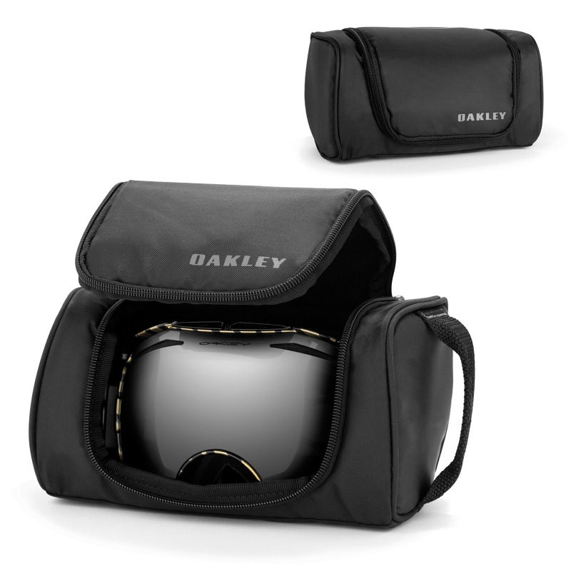 main_08-011_large-goggle-soft-case_black_001_Print