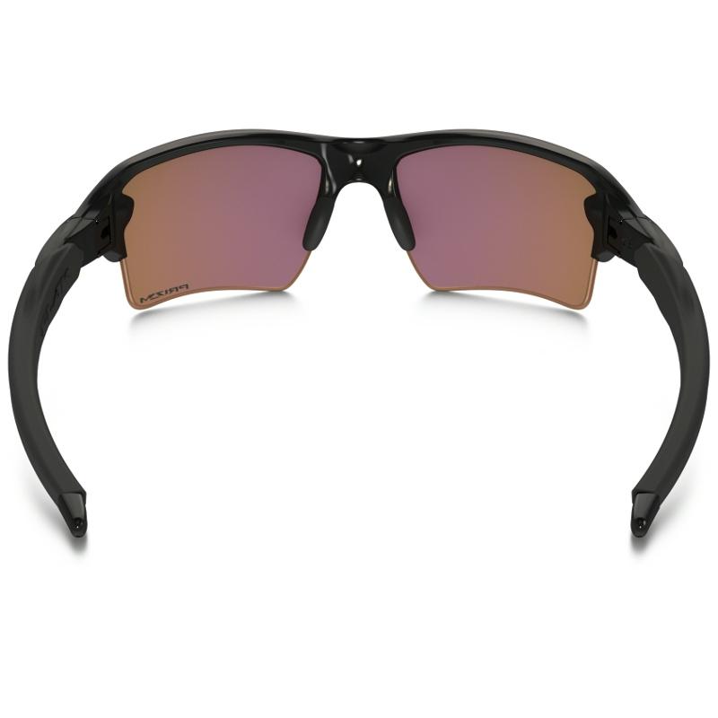 Flak 2.0 XL Progressiv Slipning - Oakley - Köp online - Sportbrillor.s 2ee27c3bab298