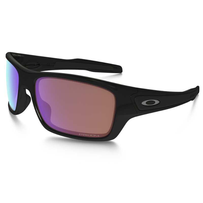 main_OO9263-30_turbine_polished-black-prizm-golf_001_102299_png_hero