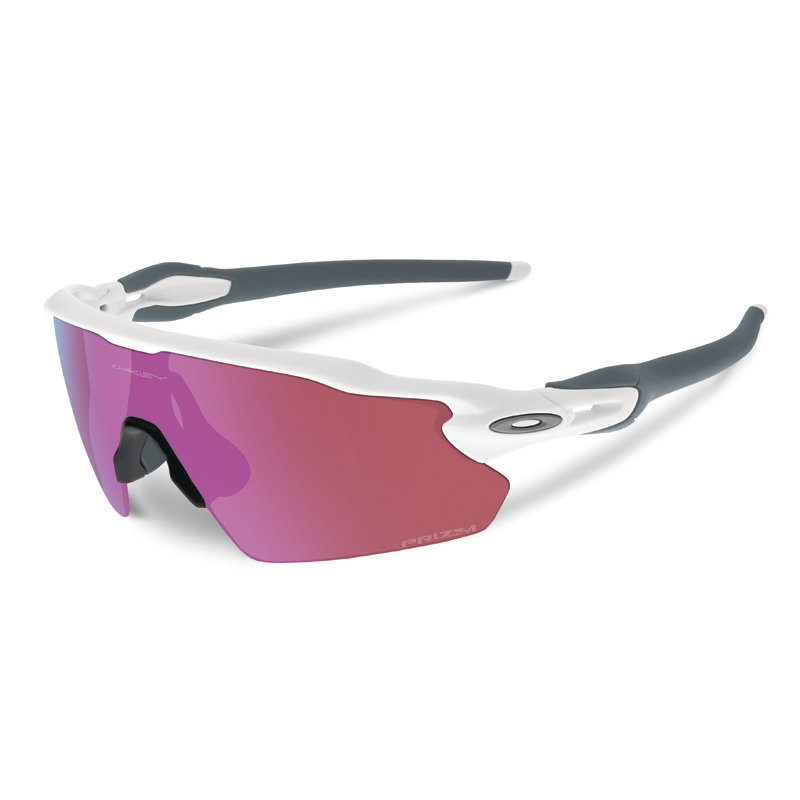 oakley radar ev path prizm polarized sunglasses finns på PricePi.com. 939f4e4d56