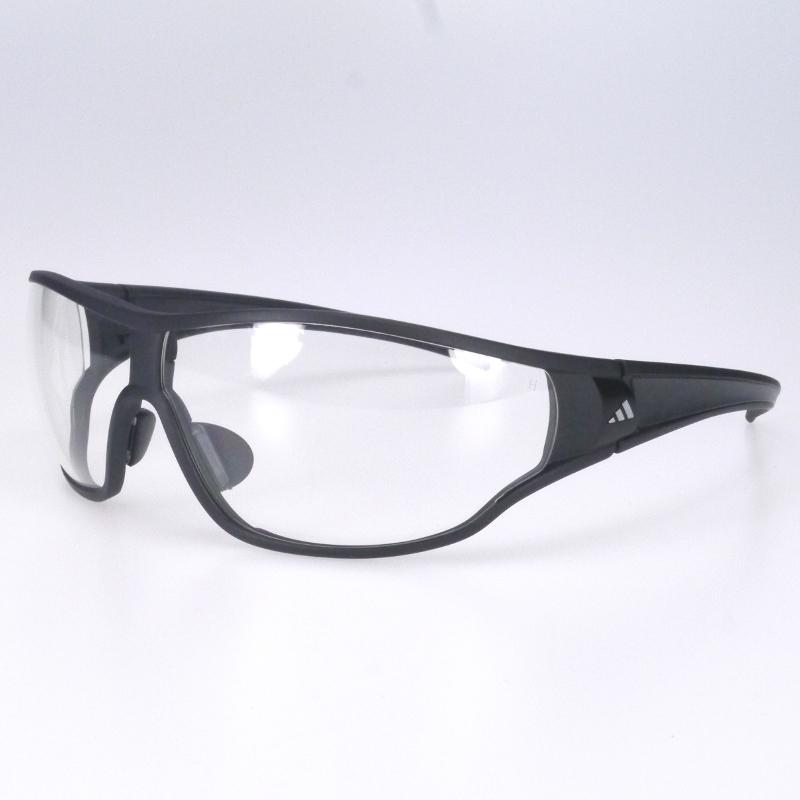 Tycane (Medium) Progressiv Slipning - Adidas - Köp online - Sportbrill 3428c65d26b2b