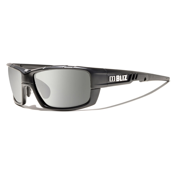 Bliz-Tracker-Black-Polarized-glasogon-9020-10