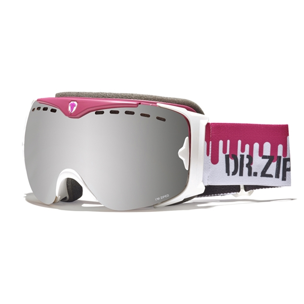 Dr_Zipe_Guard_Goggles_97440-41