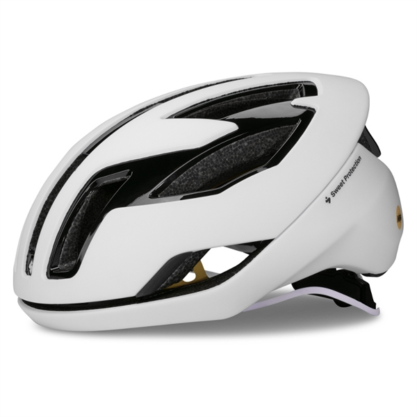 Sweet_Protection_Falconer_II_MIPS_Helmet_Matte_White[1920x1920]
