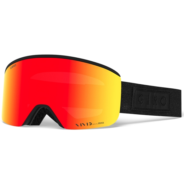 giro-axis-snow-goggle-black-bar-vivid-ember-hero