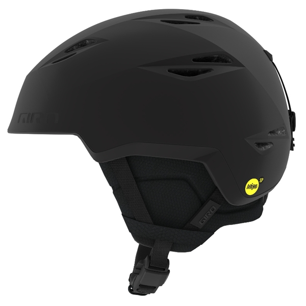 giro-grid-mips-snow-helmet-matte-black-side