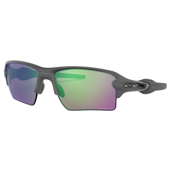 oakley-sunglasses-flak-20-xl-steel-prizm-road-jade-oo9188-f359