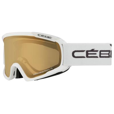 Fotokromatiska Skidglasögon   Goggles Online 51e6420765aab