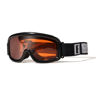 Skidglasögon   Goggles online - Stort utbud - Sportbrillor.se 2f265bb5e8a08
