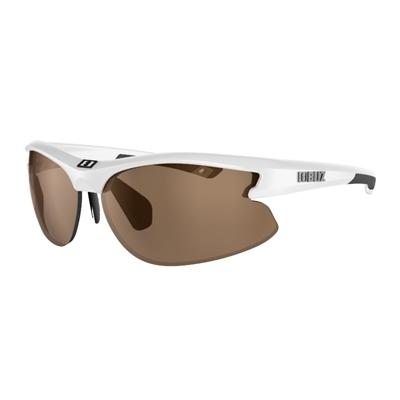 Bliz Glasögon - Sportglasögon   Goggles - Sportbrillor.se 169f5947f0969