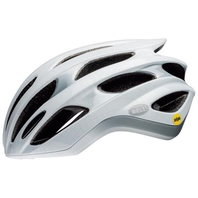 Cykelhjälmar online - Köp bra cykelhjälm på nätet - Sportbrillor.se 662bb39399245