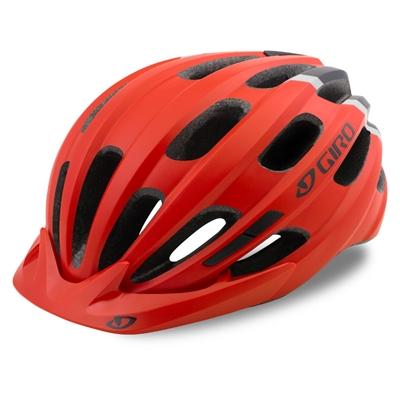 Cykelhjälmar för landsväg - Köp bra cykelhjälm online - Sportbrillor.se a239b42ef6be2