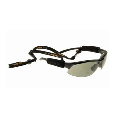 Tillbehör till sportglasögon Sportbrillor.se