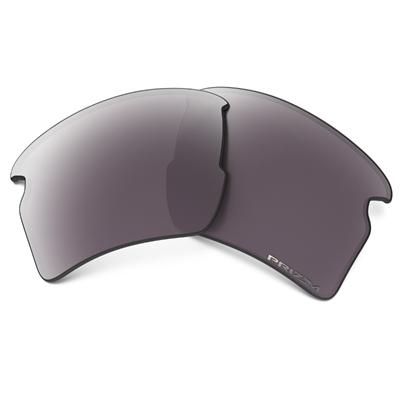 Extralinser till Oakley Flak 2.0 XL - Sportglasögon - Sportbrillor.se 722b856406767