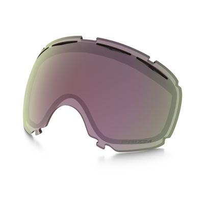 93889c446a Extralinser till Oakley Canopy - Skidglasögon - Sportbrillor.se