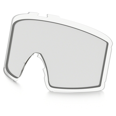 Extralinser till Oakley Line Miner - Skidglasögon - Sportbrillor.se 714c3f04826a4
