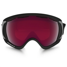 800x800_oo7047-02_canopy_matte-black-prizm-rose_010_89715