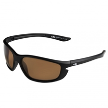 9666-corona_sunglasses_matt_black_700x700