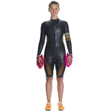 Colting_Wetsuit_2017_88360_800x800