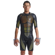 Colting_Wetsuit_2017_88480_800x800