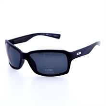 Gill-Glare-Matt-Black-glasogon-9658C