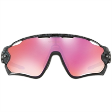 NY_main_OO9290-2531_jawbreaker_carbon-fiber-prizm-trail_010_115481_png_zoom