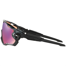 NY_main_OO9290-2531_jawbreaker_carbon-fiber-prizm-trail_028_115474_png_zoom
