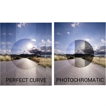 PERFECTCURVE_PHOTOCHROMATIC_uls