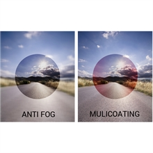 antifog_multicoating_ULS