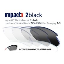 impactX_technology_black2