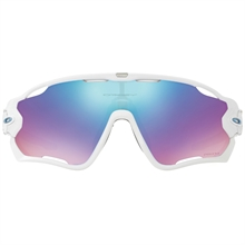main_OO9290-2131_jawbreaker_polished-white-prizm-snow_010_111126_png_zoom
